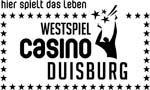 duisburg casino parken