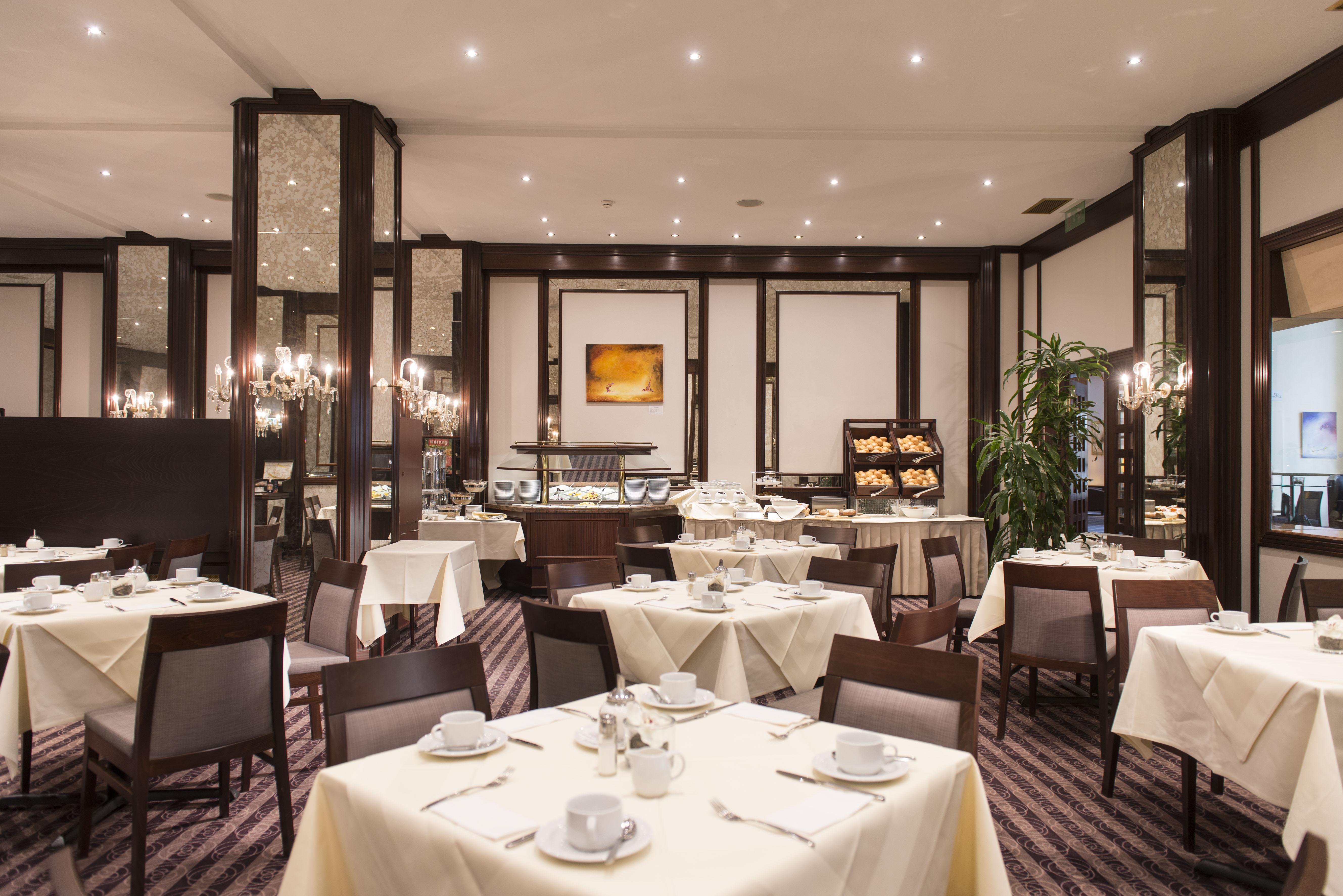 duisburg restaurants innenstadt